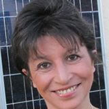 Corinne Bouchon